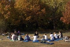 yoga workshop report (21)