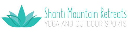 Shanti Mountain Retreats